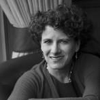 Susan Pinker© Susie Lowe